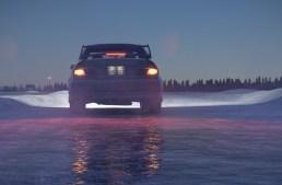 صور جديدة خلابة من Project CARS 2 تستعرض السيارات و الحلبات