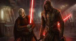 احتمالية تطوير Bioware لجزء جديد من Star Wars Knights of The Old Republic