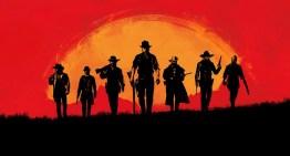 تقرير: استعراض قدرات الـXbox Scorpio سيتم بلعبة Red Dead Redemption 2