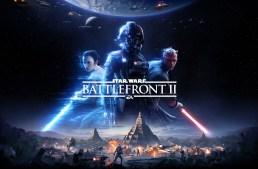 ازالة الـMicrotransactions من لعبة Star Wars Battlefront 2 مؤقتا