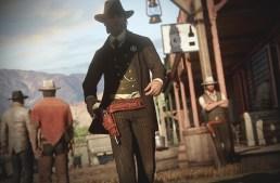 تحديد موعد خروج لعبة Wild West Online من مرحلة الـ Early Access