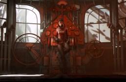 تفاصيل جديدة عن الادوات و الاسلحة و القدرات في اضافة Dishonored: Death of the Outsider