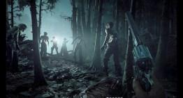 فيديو جديد عن تصميم المراحل في لعبة Hunt: Showdown المطورة من Crytek