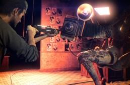 لعبة The Evil Within 2 تحصل على طور لعب من منظور الشخص الأول بشكلٍ رسمي