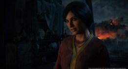 فيديو جديد لما وراء كواليس عملية تطوير Uncharted: The Lost Legacy