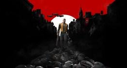 تفسير سبب عدم وجود اي جانب للـMultiplayer في لعبة Wolfenstein 2