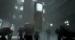 الاعلان عن Observer لعبة خيال علمي رعب من مطوري Layers of Fear