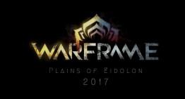 تحديث Plains of Eidolon للعبة Warframe سيصدر في خلال 10 ايام