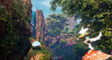 شركة THQ Nordic تقوم بشراء ستوديو تطوير لعبة Biomutant