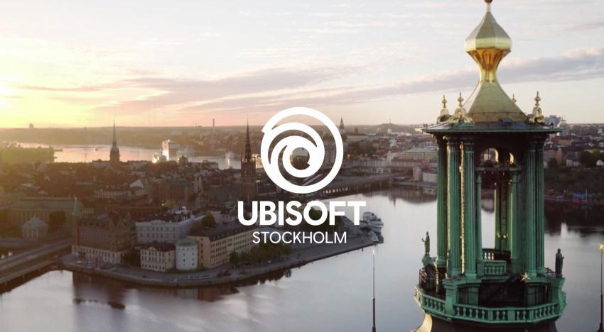 اعلان شركة ubisoft عن افتتاح ستيديو جديد في Stockholm لتطوير لعبة Avatar
