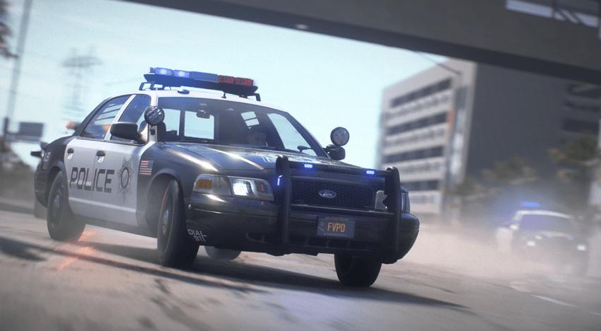 قائمة سيارات لعبة Need for Speed Payback الكاملة و التي تبدوا قليلة نوعا ما