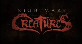 الاعلان عن لعبة Nightmare Creatures جديدة من المطور Albino Moose