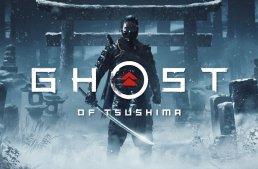 تفاصيل جديدة عن حجم عالم لعبة Ghost of Tsushima