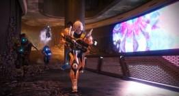 تسريب تفاصيل جديدة عن محتوى التوسعة القادمة للعبة Destiny 2