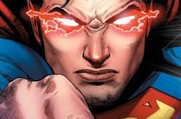 اشاعات جديدة عن لعبة Superman قادمة من Rocksteady مطوري Batman Arkham