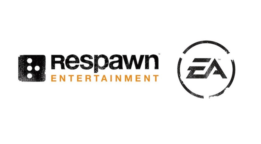 مدير ستوديو Respawn Entertainment غير قلق من انضمامهم لـEA
