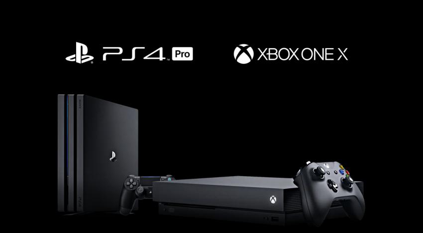 مدير شركة Ubisoft يتوقع ظهور اجهزة جيل جديد بعد سنتين