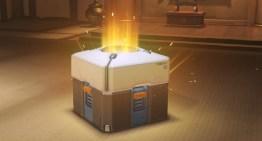 موقف مؤسس شركة Bethesda المضاد للـ Loot Boxes و توقعه لارتفاع أسعار الألعاب