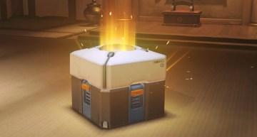 الحكومة البلجيكية تعلن عدم قانونية الـ Loot Boxes و عقوبات تصل إلى الحبس ضد وجودها في أي لعبة