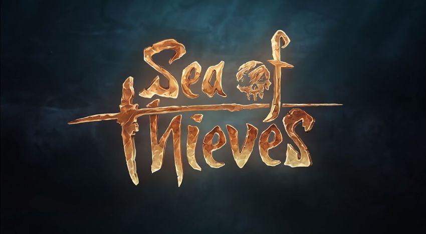 ستوديو Rare يوضح السياسات المادية في لعبتهم Sea of Thieves