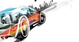 شركة EA تكشف بشكلٍ رسمي عن موعد صدور نسخة الـ Remaster من لعبة Burnout Paradise