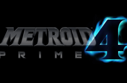 موقع Nintendo النرويجي يُشير إلى احتمالية إصدار Bayonetta 3 و Metroid Prime 4 في 2018