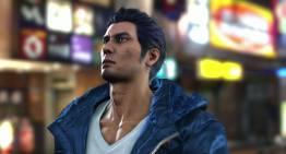 الكشف عن حجم الـ Demo الضخم للعبة Yakuza 6