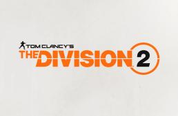 لعبة The Division 2 تحت التطوير حاليا بفريق يضم اكثر من 1000 مطور
