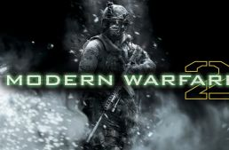 تسريبات جديدة من علي موقع Amazon لنسخة Remastered من لعبة Call Of Duty: Modern Warfare 2