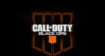 اشاعة: الـMultiplayer الخاص بـCall of Duty: Black Ops 4 كان أشبه بـOverwatch في مراحل التطوير الأولية