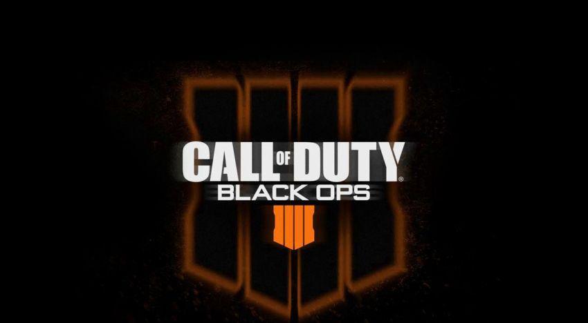 العرض الرسمي الاول لـ Call of Duty Black Ops 4 – تأكيد عدم وجود قصة و اضافة جانب Battle Royale