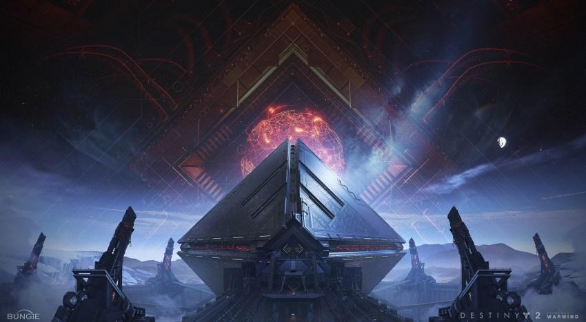 الإضافة القادمة لـ Destiny 2 في خريف هذا العام ستحتوي على فكرة جديدة تمامًا على ألعاب الـ FPS