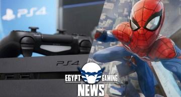 الحلقة 13 من EGN – تسريب مواصفات الـ PS5 و معاد اصدار Spider Man