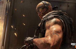 لعبة Call of Duty Black Ops 4 من المحتمل ان تتخلي عن الـ Season Pass لجانب الـ Multiplayer فقط