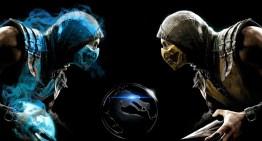 مخرج Mortal Kombat يلمح لاحتمالية الإعلان عن جزء جديد من السلسلة