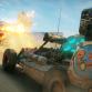 عرض جيمبلاي جديد من Rage 2 يستعرض العصابات و أسلوب القتال في السيارات