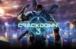 مايكروسوفت تؤكد تأجيل Crackdown 3 إلى العام القادم