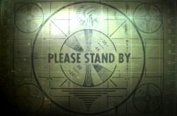 شركة Bethesda تُلمح إلى محتوى جديد قد يخص سلسلة Fallout