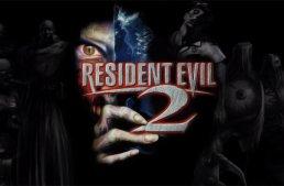 إشاعة: نسخة الـ Remake للعبة Resident Evil 2 ستعمل بدقة وضوح 4K و معدل إطارات 60FPS على أجهزة الـ PS4 Pro