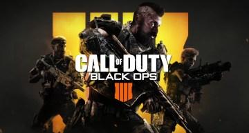 ستوديو Treyarch يوضح سبب التخلي عن جانب القصة في Call of Duty Black Ops 4