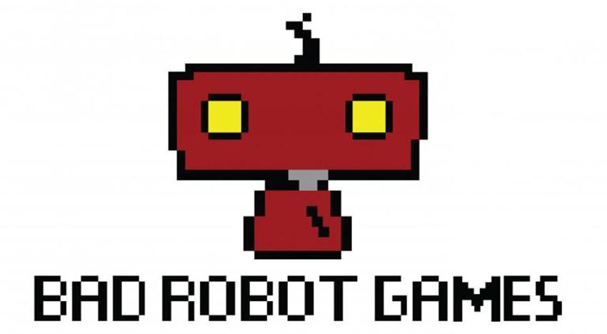 المخرج السينمائي JJ Abrams يدخل صناعة الالعاب بقسم جديد في ستيديو Bad Robot