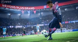 شركة EA سوف تعلن عن نسب الحظ التي تخص الـ Ultimate Team Packs في FIFA 19