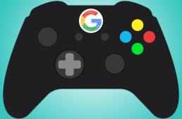 اشاعة : شركة Google تعمل علي منصة منزلية لمنافسة Sony و Microsoft