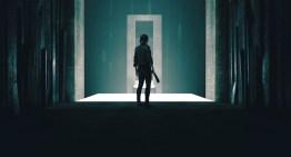 فيديو 8 دقائق من جيمبلاي لعبة ستوديو Remedy الجديدة Control