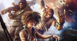 شركة Ubisoft تخطط لإصدار Beta للعبة Beyond Good and Evil 2 العام القادم