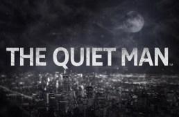 شركة Square Enix تعلن عن لعبة جديدة بأسم The Quiet Man في E3 2018