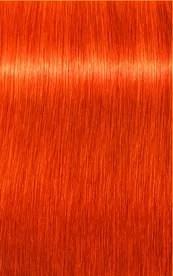 colorworx_orange_pure