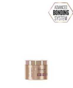 BLONDME Tone Enhancing Bonding Mask