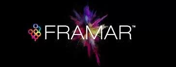 FRAMAR - Hajfestő eszközök