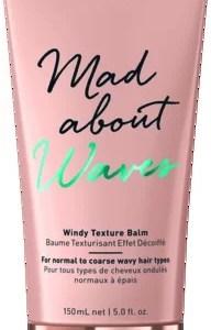 INT_MAD_BLM_CGP_TU_Waves_WindyTextureBalm_150_0917_P1_SKP